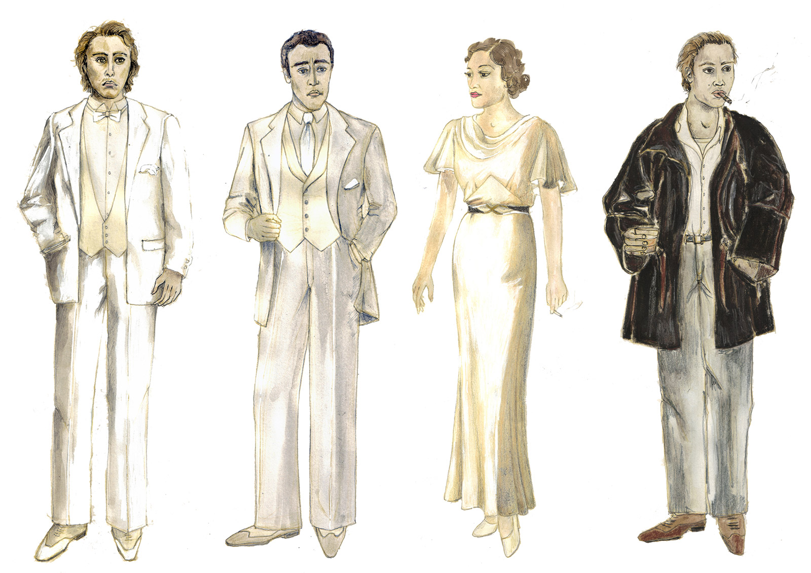 vice-consul-duras-costumes-personnages.jpg